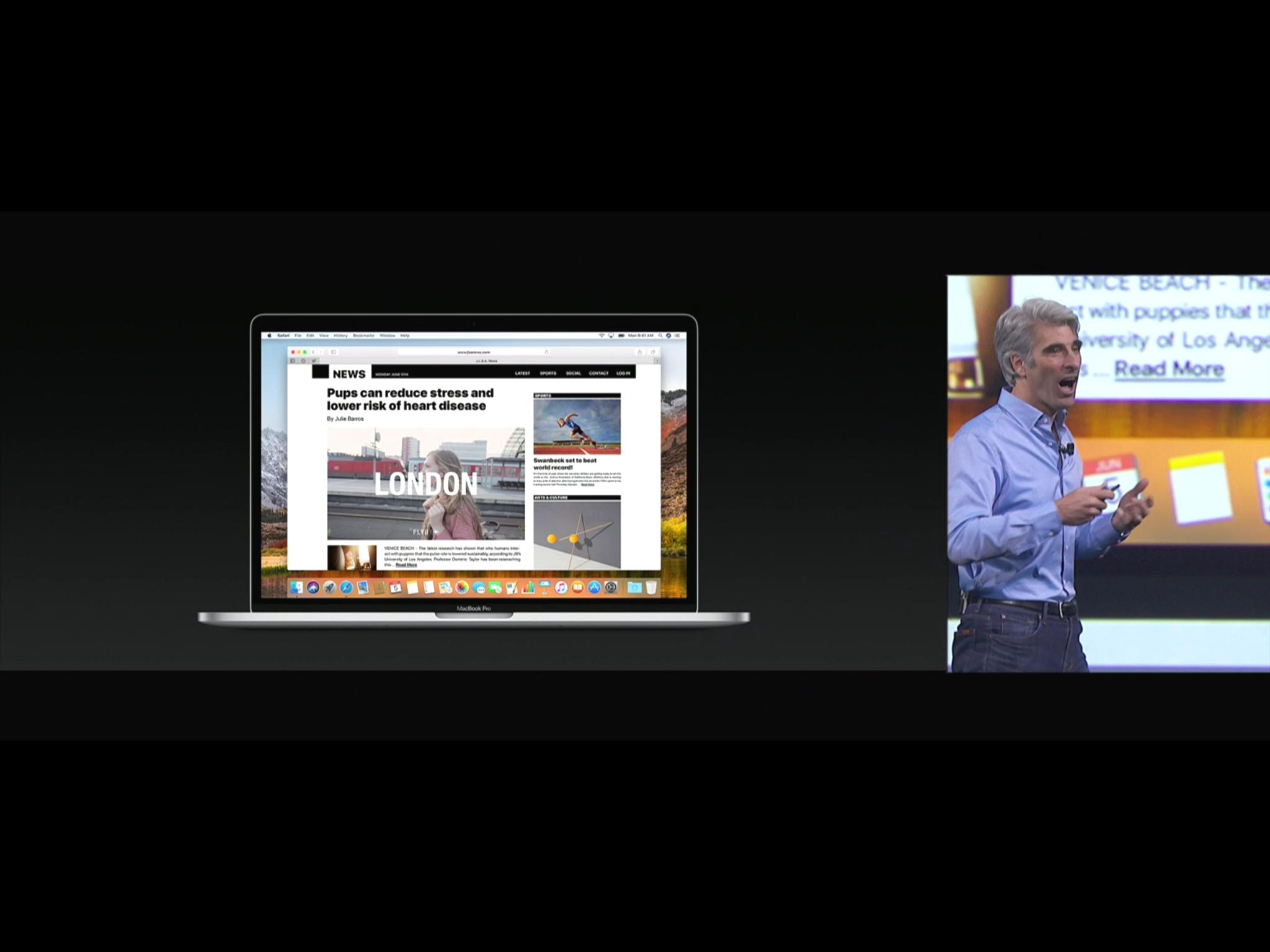 keynote macOS (1)