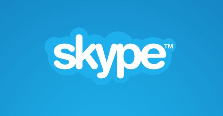 skype-fb