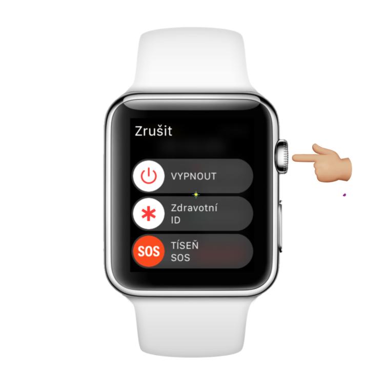 turn-off-screen-apple-watch