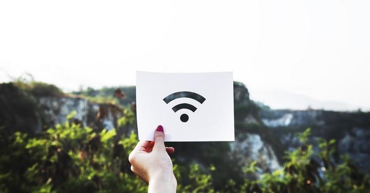 wifi fb