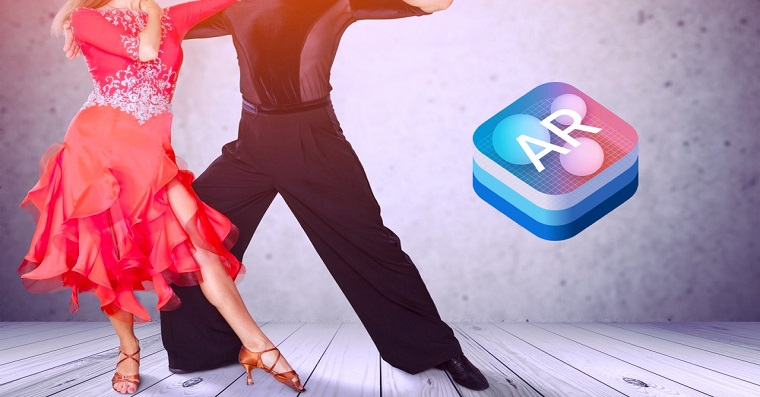 ARKit-Dance-Reality-iOS-11-fb
