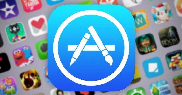 App Store FB