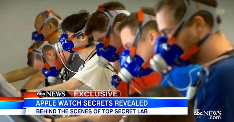 Apple-Watch-Secret-Lab-fb