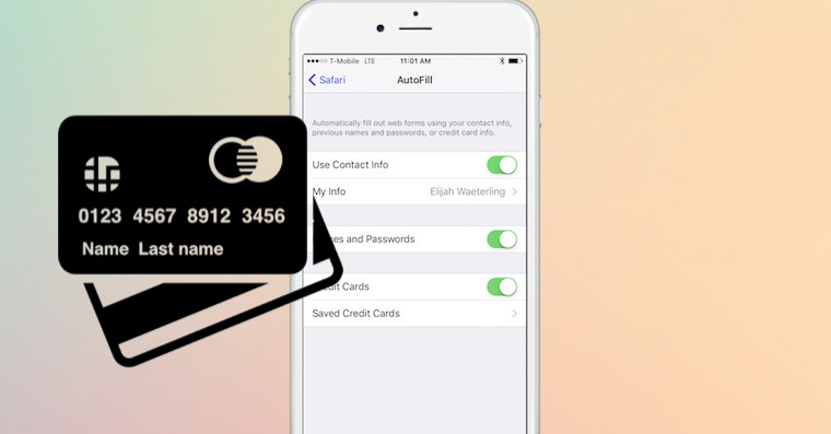 How-to-Edit-or-Delete-AutoFill-Credit-Cards