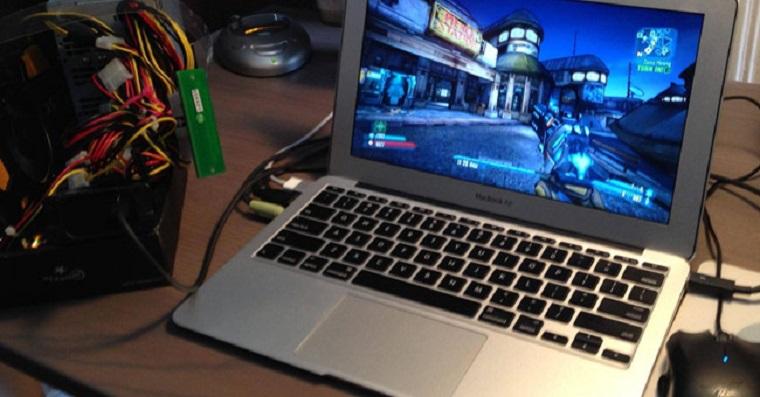 Macbook-Air-Gaming-fb