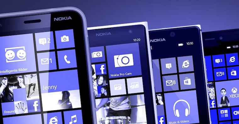 windows phone fb
