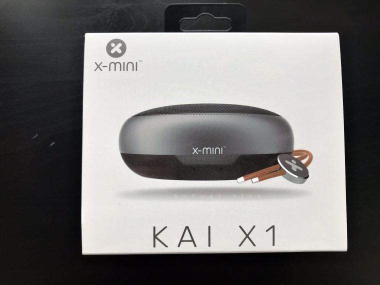 X-mini Kai (2)