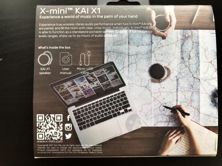 X-mini Kai (3)