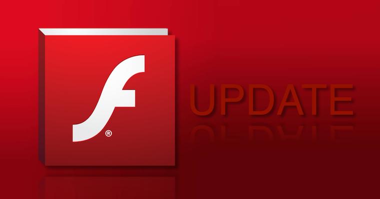 adobe-flash-player-update