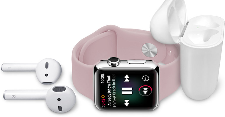 apple-watch-airpods-fb