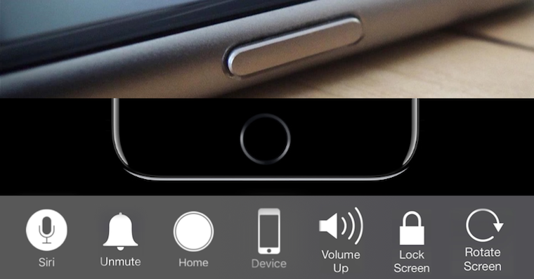 assistive-touch-home-button-fb