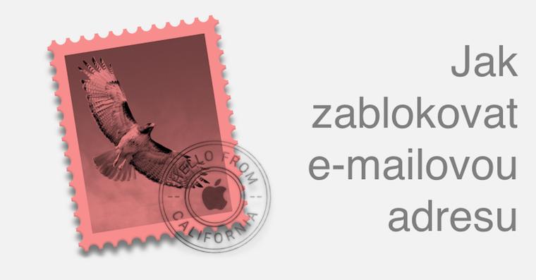 e-mail-block-fb