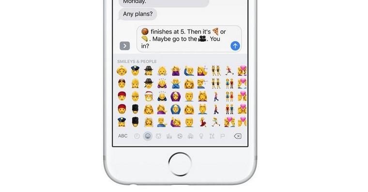 emoji fb