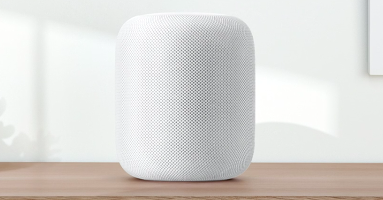 homepod-white-fb