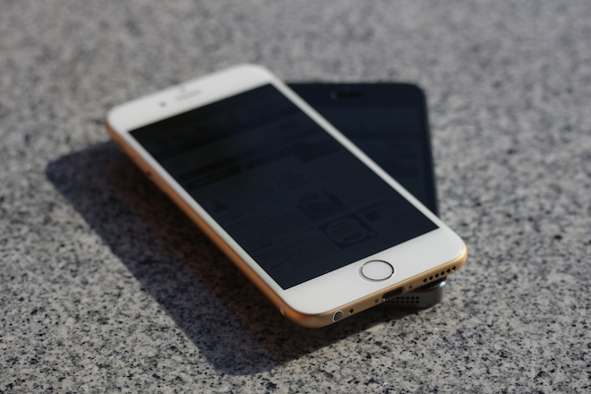 iPhone-6-porty