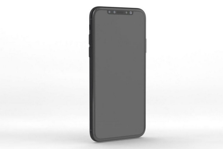 iPhone-8-Render-1