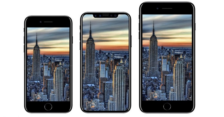iphone-8-render-7-and-7s-fb