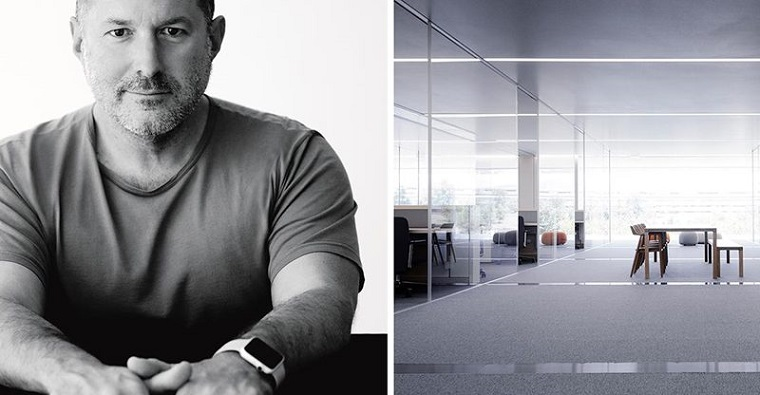 jony-ive-apple-park-fb