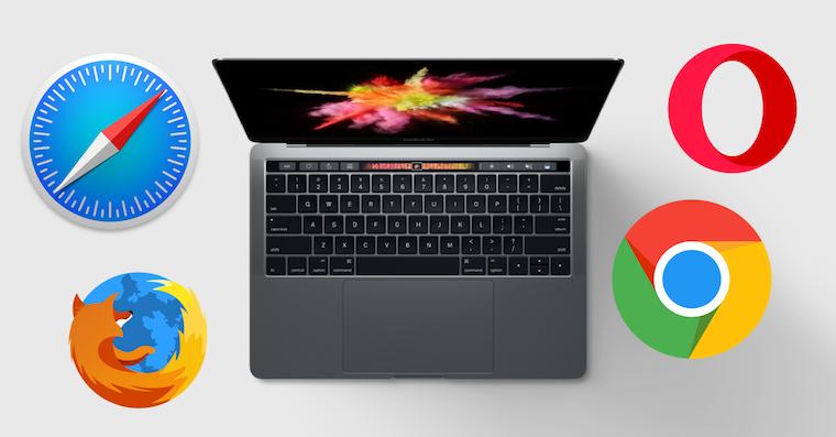 mac-browser-chrome-safari-opera-mozilla-FB