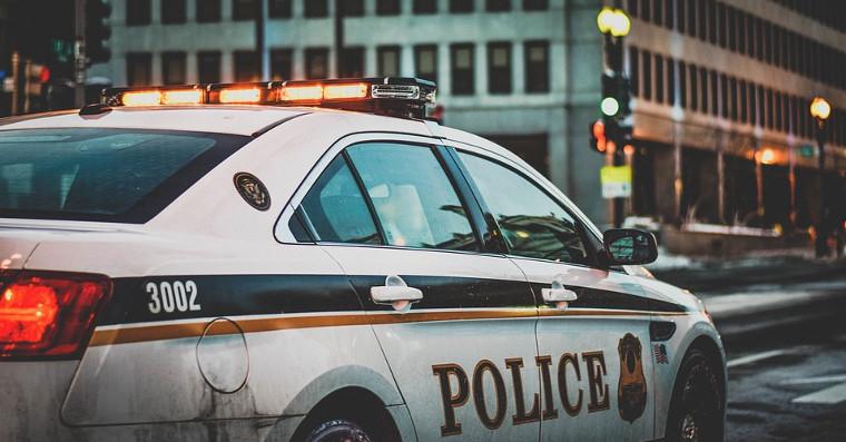 policie-fb
