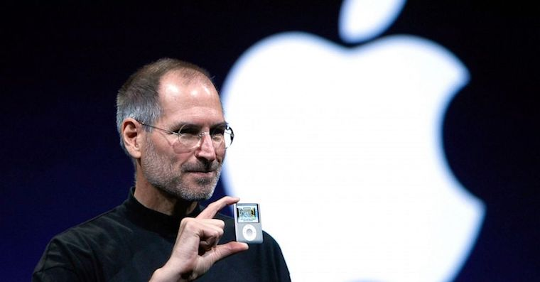 steve-jobs-ipod FB