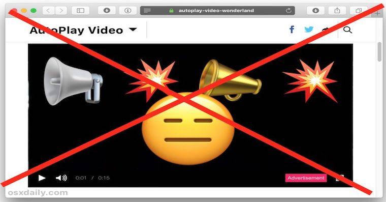 stop-auto-playing-video-safari-mac-900×599