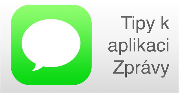 tips-messages-app-FB
