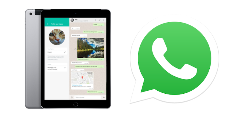 whatsapp-web-ipad-fb