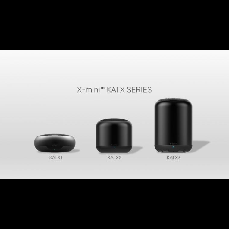 x-mini-kai-x1-bluetooth-mono-reproduktor- (3)