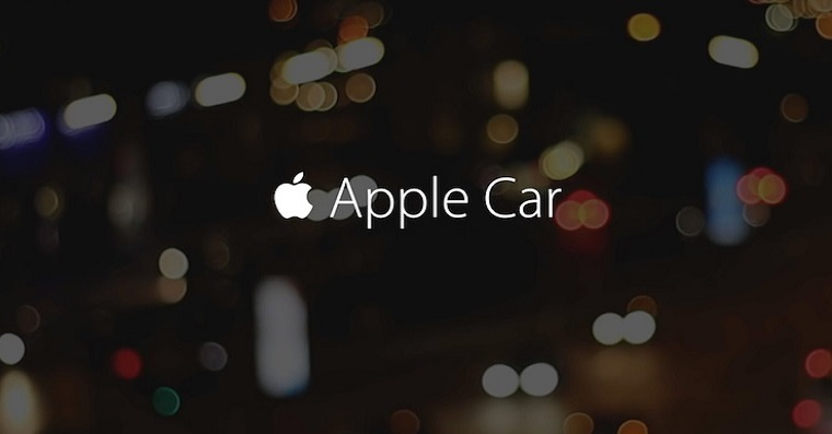 Apple-Car-fb-II