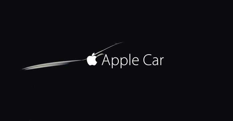 Apple-car-fb-2