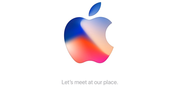 Apple event 2017 FB