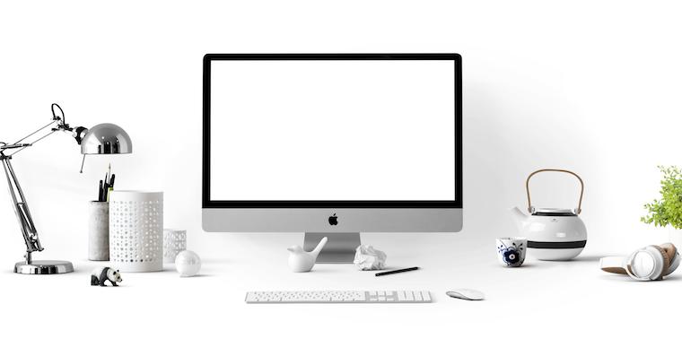 Mac Apps 1617