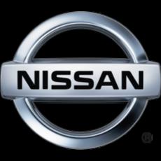 Nissan-Logo-PNG-File-500x5001