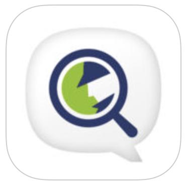 QNAP Qsirch icon