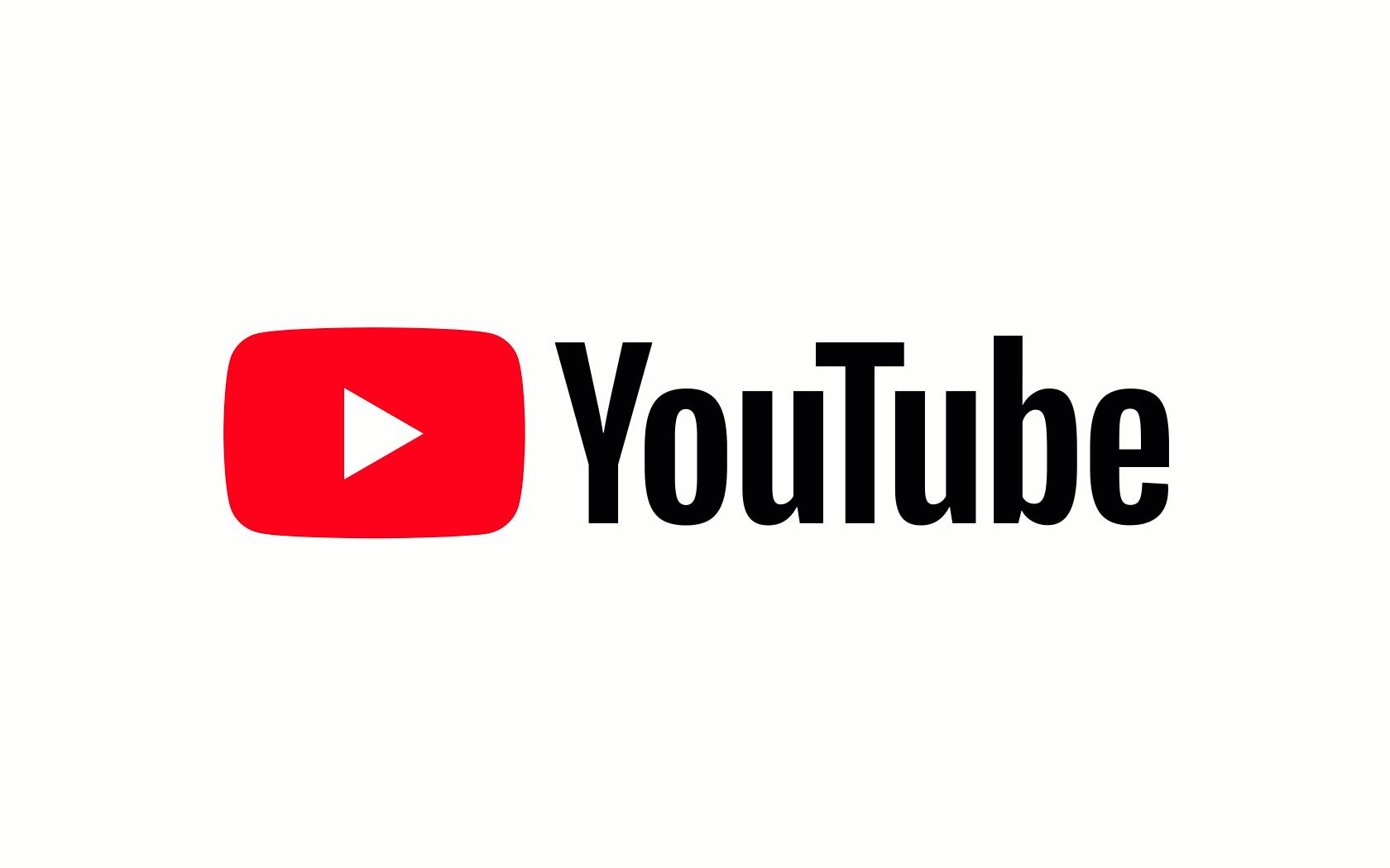 YouTube new