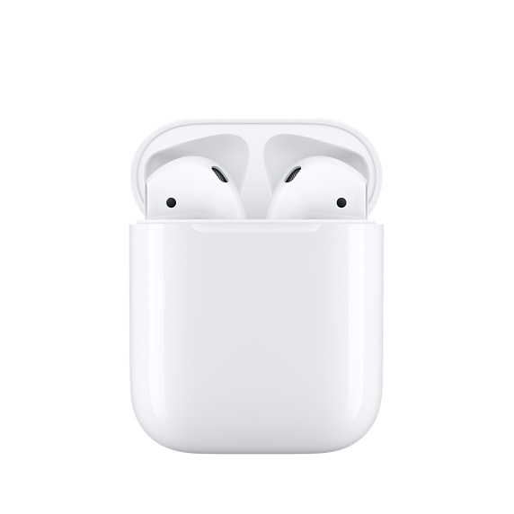 airpods 03