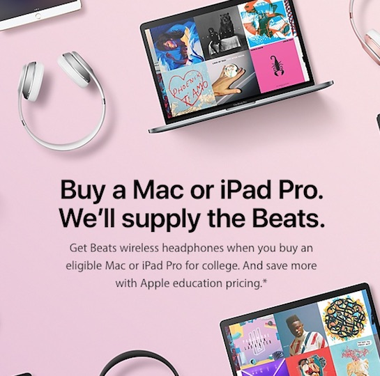 apple-back-to-school-banner-2017