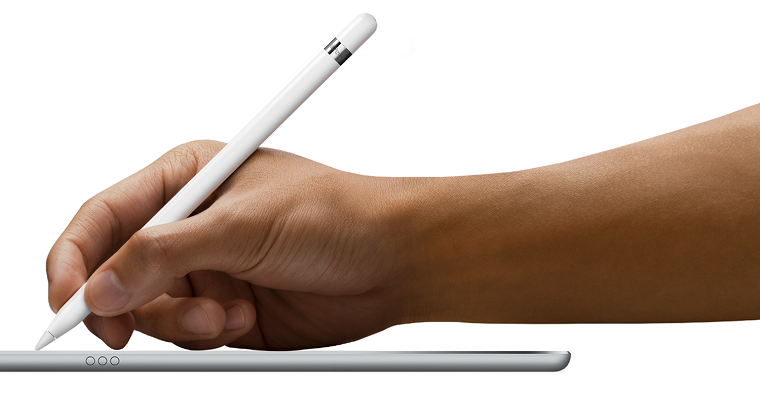 apple-ipad-pro-pencil