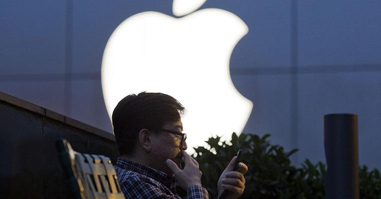 china-apple-fb