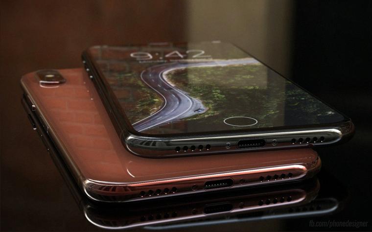 iphone80
