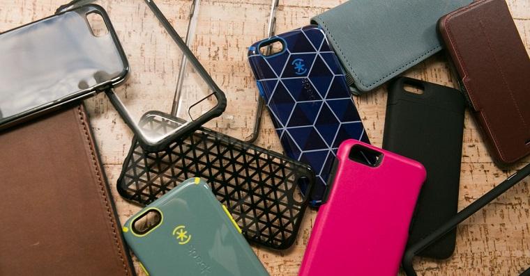 iphone-cases-fb