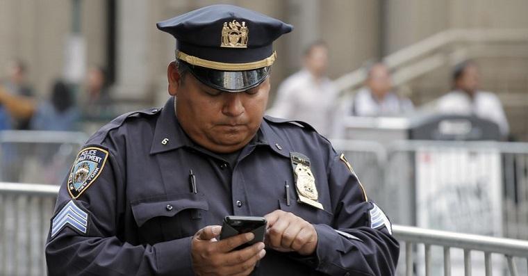 newyorska-policie-iphony