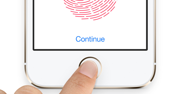 touch-id-ios