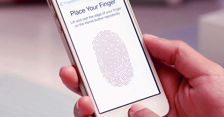 touchid-facebook
