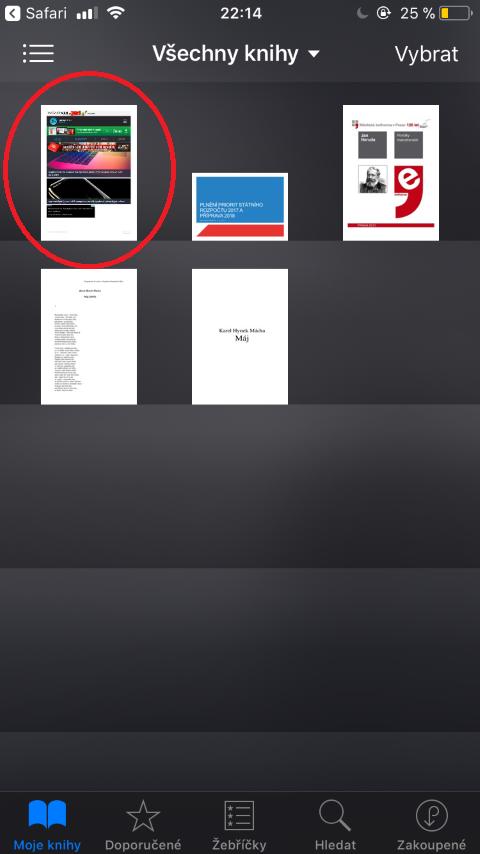 ulozit-pdf (3)