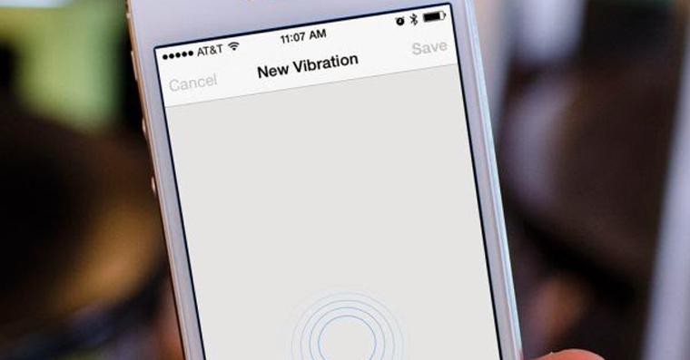 vibrace-facebook