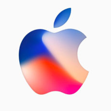apple keynote 2017 icon
