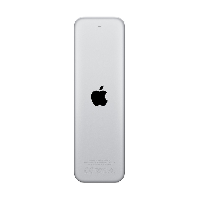 Apple TV Remote 3