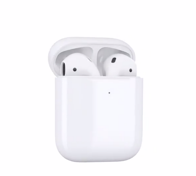 airpods 01